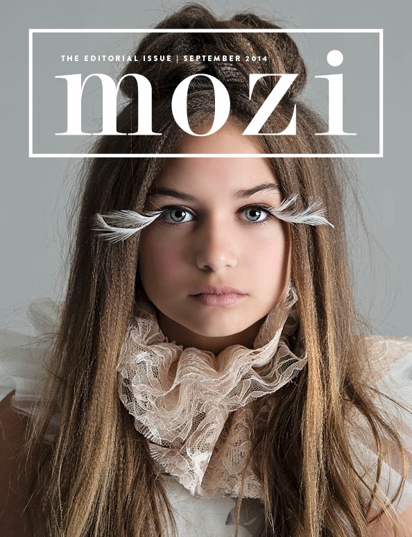 Mozi_2014-09_Editorial
